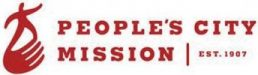 Peoples Mission